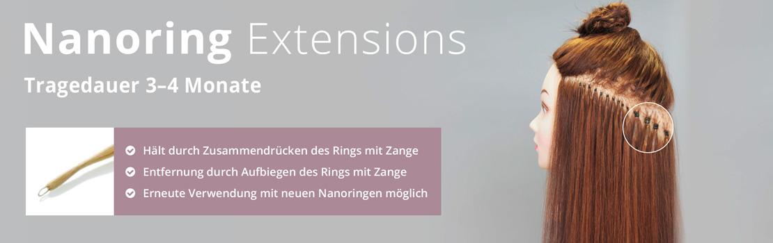 Nanoring 50cm