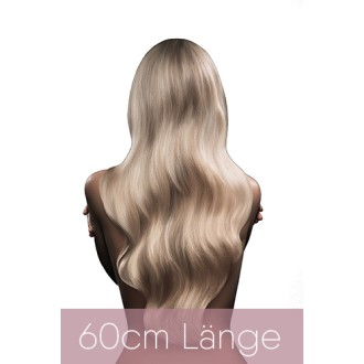 Bonding Extensions 60 cm Länge