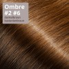 Ombre #2/#6