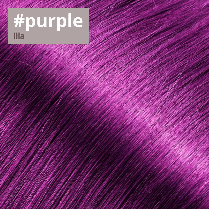 Farbe purple