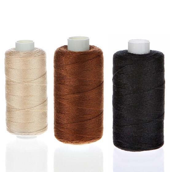 Tressengarn extra reißfest / Weaving Garn