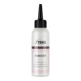 Xtend-your-Hair Remover für TapeOn- und Bonding...