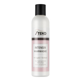 Xtend-your-Hair Intensiv Haarmaske mit Arganöl + Panthenol