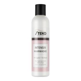 Xtend-your-Hair Intensiv Haarmaske mit Arganöl +...