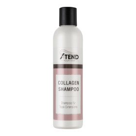 Xtend-your-Hair Collagen Shampoo für TapeOn- und...