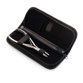 Xtend-your-Hair Microring / Nanoring Zange - Quetschzange...