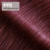 Farbe #99j Mahagoni dunkel