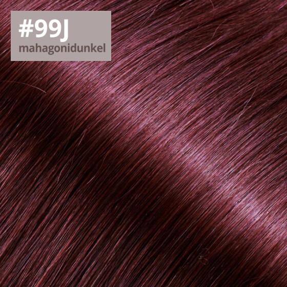 #99j Mahagoni dunkel