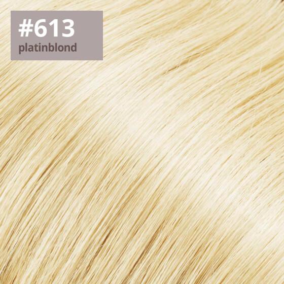 #613 platinblond