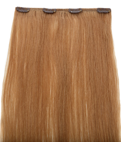 Clip-In-Extensions-40cm-mit-4-Clips-20cm