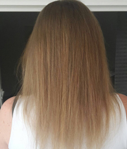 ohne Clip-In-Extensions-40cm-mit-4-Clips-20cm